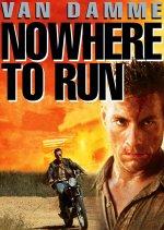 Phim Nowhere To Run - Không Nơi Trốn Chạy