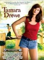 Phim Tamara Drewe - Chuyện nàng Tamara Drewe