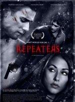Phim Repeaters - Sát Thủ Máu Lạnh