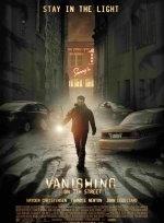Phim Vanishing On 7th Street - Bí Ẩn Bóng Tối