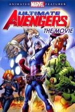 Xem Phim Ultimate Avengers I-Trận Chiến Cuối Cùng 1
