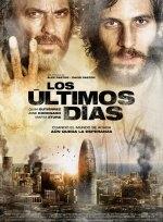 Xem Phim Los Ultimos Dias - Ngày Cuối Cùng