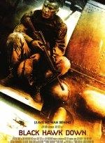 Phim Black Hawk Down - Chiến Dịch Diều Hâu