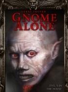Xem Phim Gnome Alone - Quỷ Lùn Khát Máu