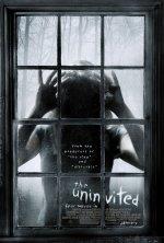 Xem Phim The Uninvited-Khách Không Mời