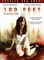 Phim 100 Feet - Bán Kính 100 Bước