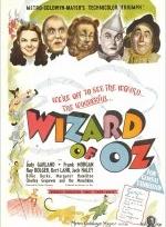 Phim The Wizard Of Oz-Phù Thủy Xứ Oz