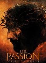 Phim The Passion of the Christ - Nỗi Khổ Hình Của Chúa
