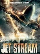 Xem Phim Jet Stream-Bão Táp
