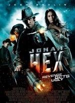 Phim Jonah Hex-Tay Súng Oai Hùng