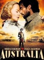 Xem Phim Australia - Chuyện Tình Nước Úc