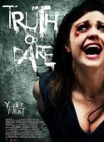 Phim Truth Or Dare-Trò Chơi Tử Thần