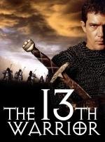 Phim The 13th Warrior - Chiến Binh Thứ 13