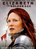 Phim Elizabeth: The Golden Age - Nữ Hoàng Elizabeth: Thời Hoàng Kim
