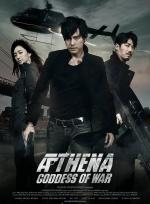 Phim Athena: Goddess Of War-Athena: Nữ Thần Chiến Tranh