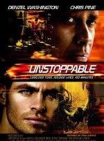 Xem Phim Unstoppable - Hiểm Nguy Di Động