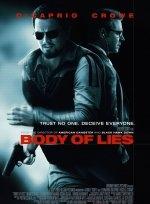 Phim Body Of Lies - Điệp Vụ Cá Đuối