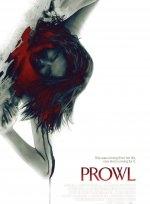 Xem Phim Prowl - Quỷ Dữ Khát Máu