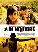 Xem Phim Sin Nombre - Giấc Mơ Về Miền Đất Hứa
