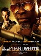 Phim Elephant White - Điệp Vụ Voi Trắng