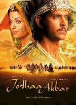 Phim Jodhaa Akbar - Sử Thi Ấn Độ