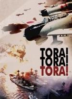Phim Tora! Tora! Tora! - Không Kích Trân Châu Cảng