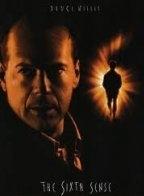 Phim The Sixth Sense - Giác Quan Thứ Sáu