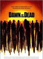 Phim Dawn Of The Dead - Bình Minh Chết
