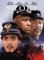 Phim Glory-Vinh Quang