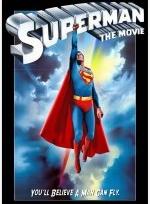 Phim Superman - Siêu Nhân Thời Đại