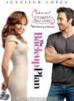 Phim The Back-Up Plan - Kế Hoạch B