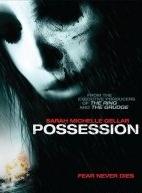 Phim Possession - Quyền Sở Hữu