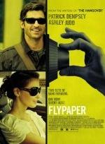 Phim Flypaper - Vụ Cướp Kỳ Quái