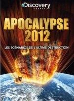 Xem Phim 2012 Apocalypse-Tiên Tri Ngày Tận Thế