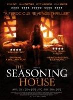 Phim The Seasoning House - Nhà Chứa Bốn Mùa