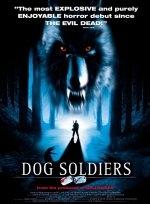 Phim Dog Soldiers - Những Chiến Binh Chó Sói