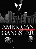 Phim American Gangster - Giang Hồ Mỹ