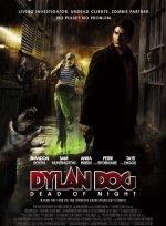 Phim Dylan Dog: Dead Of Night - Đêm Tàn Sát