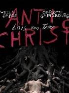 Phim Antichrist - Tội Lỗi Vườn Địa Đàng