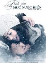 Phim Romancing In Thin Air - Tình Yêu Mực Nước Biển