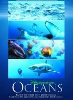 Phim Oceans - Thiên Đường Hải Dương