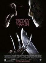 Xem Phim Freddy Vs. Jason-Cuộc Chiến Ác Nhân