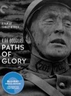 Phim Paths Of Glory - Đường Tới Vinh Quang