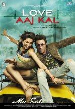 Phim Love Aaj Kal - Tình Yêu Ngày Nay