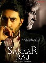 Phim Sarkar Raj - Chàng Sarkar
