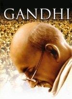 Phim Gandhi - Cuộc Đời Gandhi