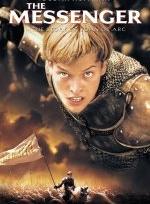 Phim The Messenger: The Story Of Joan Of Arc - Người Truyền Tin Của Chúa
