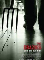 Phim The Crazies - Bệnh Điên