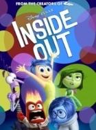 Phim Inside Out - Mảnh Ghép Cảm Xúc