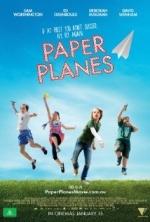 Phim Paper Planes - Máy Bay Giấy